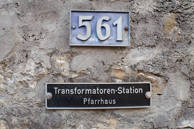Ferienwohnung Menzenschwand Rhein Laufenburg