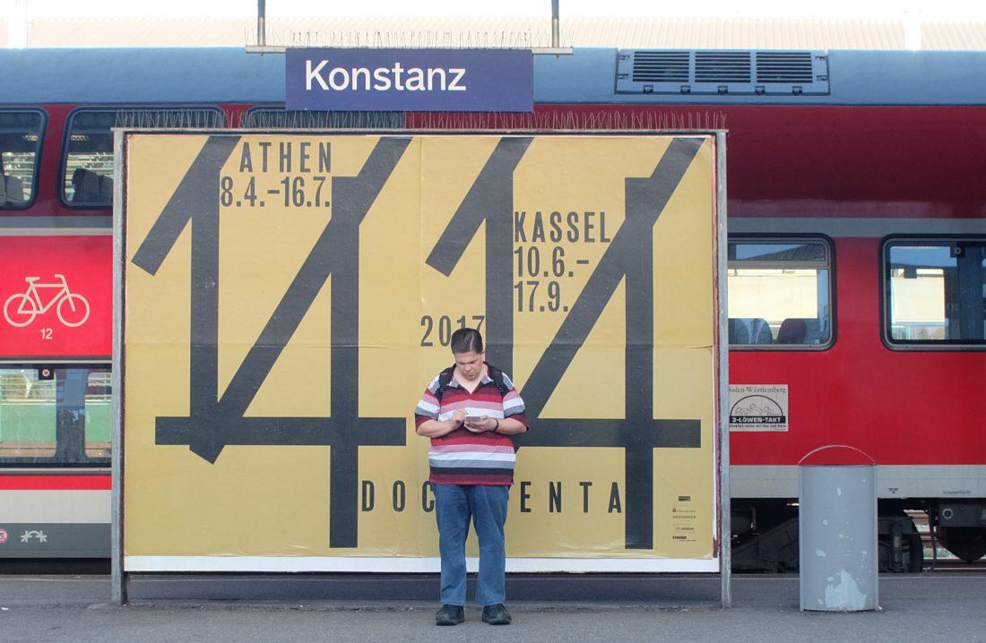 Ferienwohnung Schwarzwald Konstanz