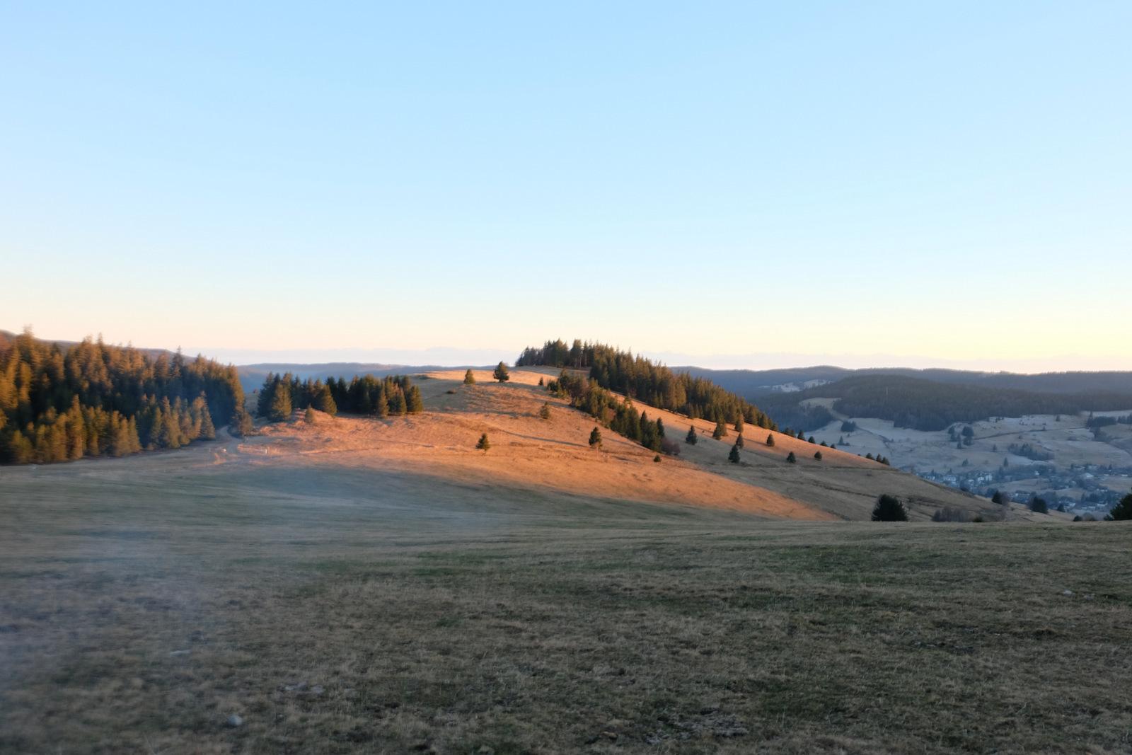Urlaub im Schwarzwald Ferienwohnung Schwarzwald